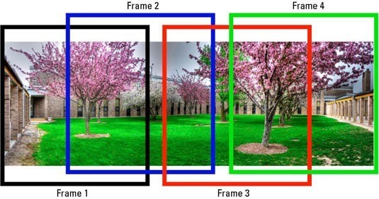Panorama Photography Services 3