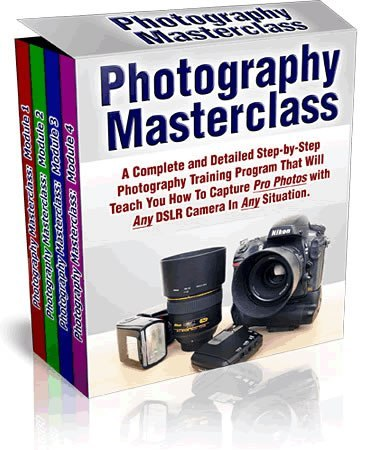 Photography for Beginners – Photography Courses Online 1
