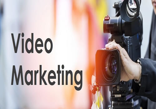 Content to Video
