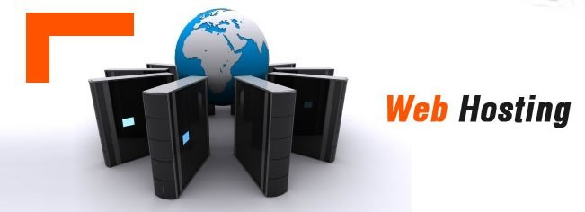 Web Hosting And Domain Name Cost 2