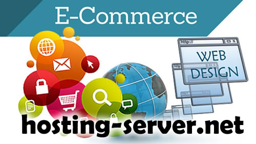 E COmmerce Services Singapore