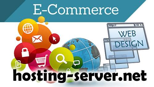 E COmmerce Services Singapore