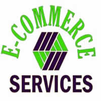 E Commerce Services Singapore Logo