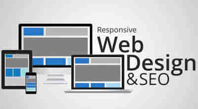 How to Choose the Web Design Company with the Best Web Design Packages 3