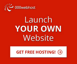 Free Web Hosting – Pros and Cons 4