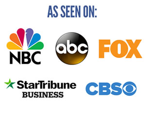 Press Release Network