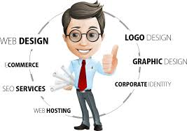 Choosing the right Web Design Company